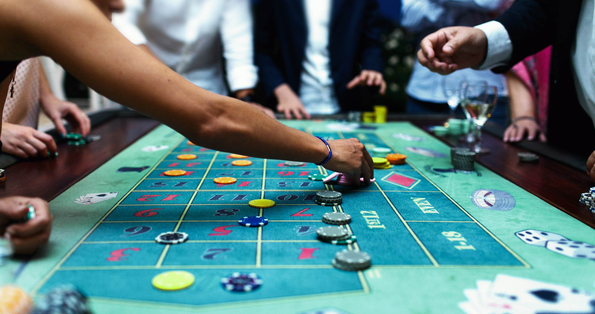 Poker Kart Isimleri