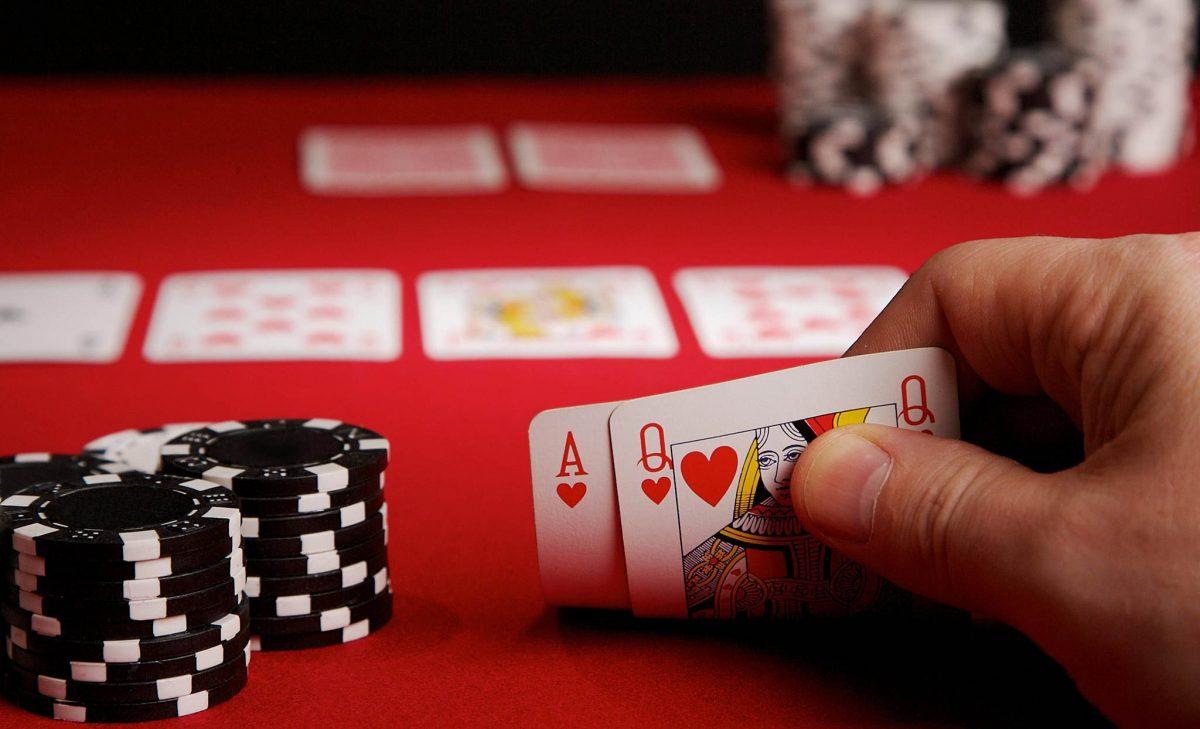 En Iyi Canli Poker Siteleri